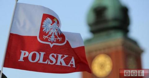 Польша и Швеция решили дружи…