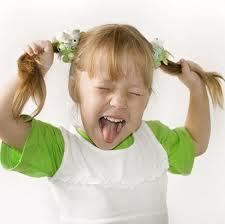Как усмирить непослушного ребенка? Советы родителям