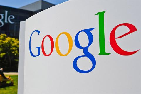 В Европе боятся Google и хотят его… раздробить