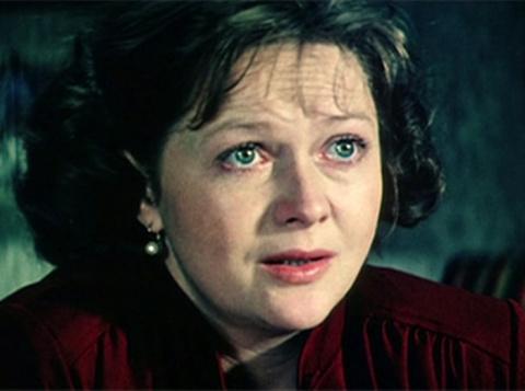«Одиноким предоставляется общежитие»: как сложились судьбы актрис после съемок в фильме