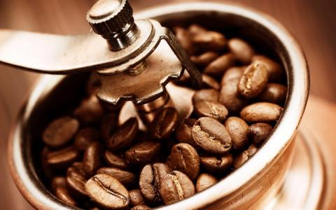 Рецепты кофе со всего мира: удивительные секреты волшебного напитка!