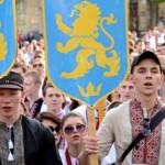 Тихая федерализация Украины:…