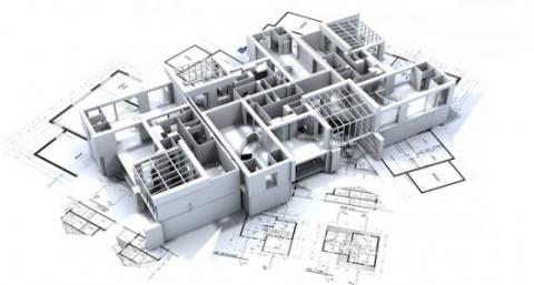 Строительство коттеждей по всем канонам: только в СилБуд