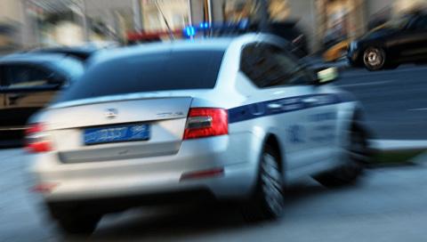 В Москве грабители в балаклавах отобрали у двух граждан Китая $700 тысяч