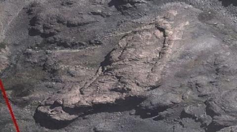В поисках золотого города Эльдорадо.Возможно, найден самый большой клад в мире!