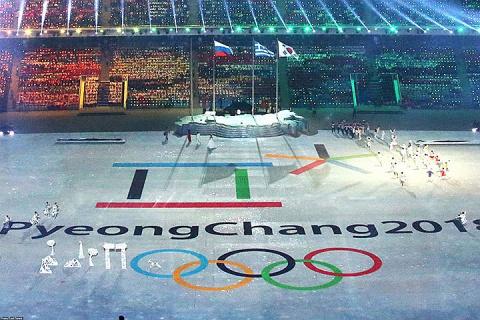Прогноз медалей на Олимпиаду-2018: Западные аналитики отдают России четыре «золота»