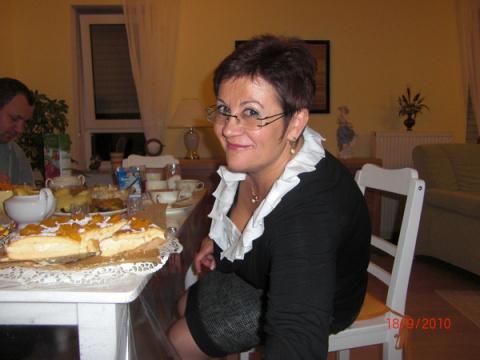 Natalia Simakov