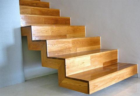 СтройРемПлан. Межэтажные лестницы