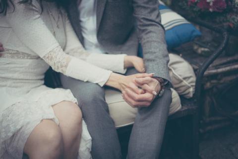 Спасти за 60 секунд. Короткие действия, которые улучшат ваши отношения с мужем, детьми и друзьями