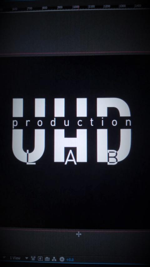 UHD-LAB PRODUCTION © LTD. MSK.RU V.PAVLOV - VIPUS©