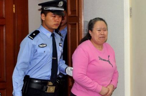«Охота на лис». Как Китаю удаётся вернуть сбежавших коррупционеров?