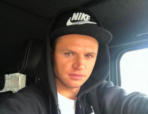 Дмитрий Тарасов сделал громкое заявление о сборной России