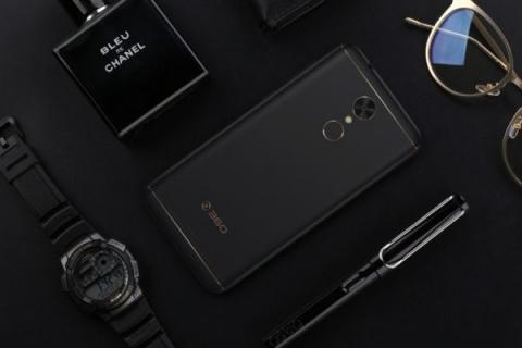 Смартфон 360 N5 с 6 Гб ОЗУ стоит не дороже $230