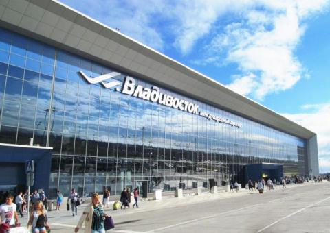 Покупка Changi аэропорта Вла…