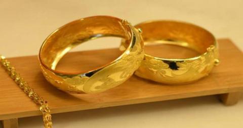 Выяснилось, что жизнь в браке состоит из 7 этапов