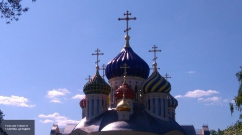 Митрополит Казанский и Татарстанский Феофан  выступил с предложением о создании лагерей для буйных детей