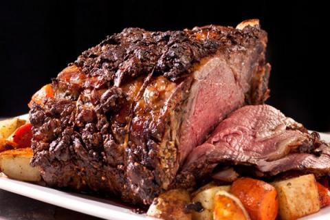 Самый простой и вкуснючий рецепт приготовления  мяса, какой только можно встретить в жизни)