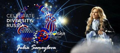 Европа сделает больно Киеву …