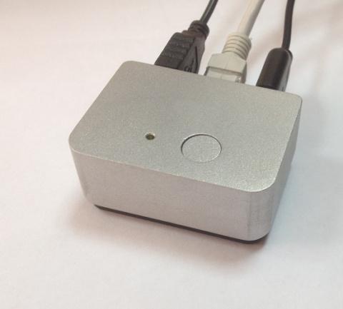 Решаем проблему шума ПК самодельным устройством