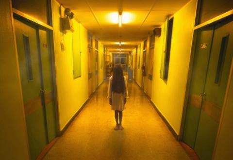 10 историй о том, что люди видели во время клинической смерти