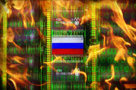 Телеканал Би-би-си фальсифицировал доказательства «атак русских хакеров» на США