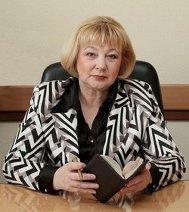 Сенченкова Ирина (личноефото)