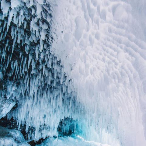 Три дня сказки  в ледяной жемчужине России