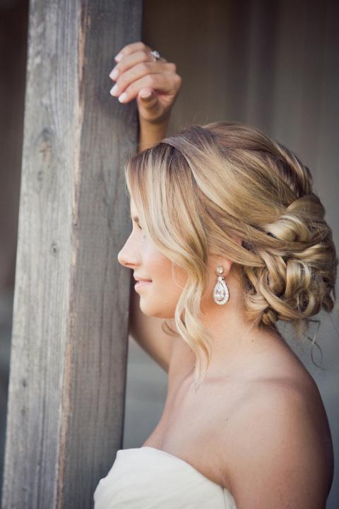 8 лучших домашних рецептов для красоты волос