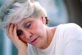 Предвестники инсульта, признаки и симптомы инсульта