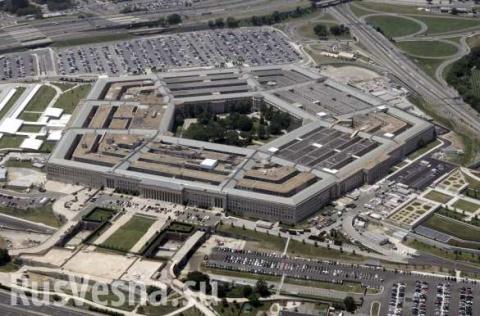 Разведка США работает над оценкой способности России «пережить ядерный удар»