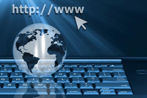 Более миллиона человек получат доступ к широкополосному интернету