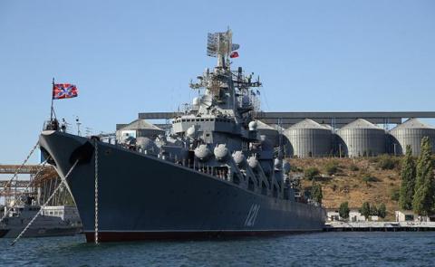 Крым к путчу на Украине готов
