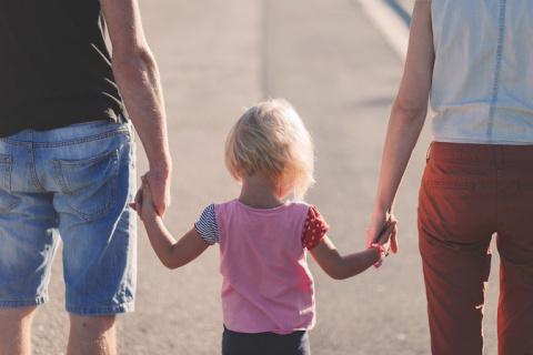 Налог на малодетность! Решит ли новый закон демографические проблемы в стране и повысит статус многодетных семей?