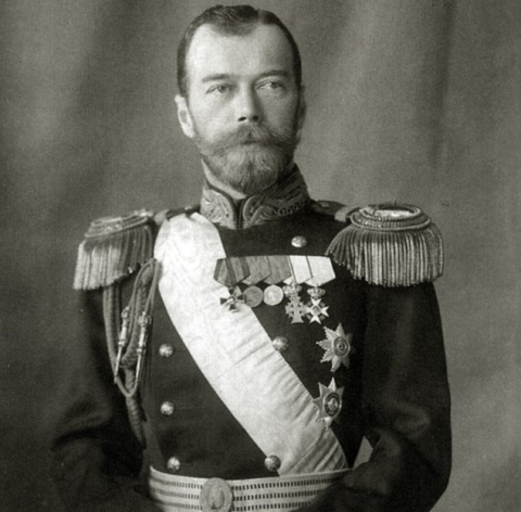 Главные тайны династии Романовых