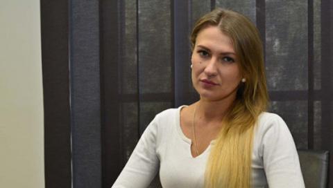 Слова Порошенко о пленных — политическая игра, — Дарья Морозова