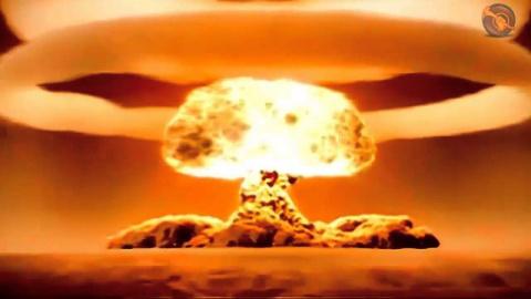 Как будет воевать Россия в ядерной войне — чешские СМИ. Россия не нападет ни на какое-то государство, ни на Европу вообще