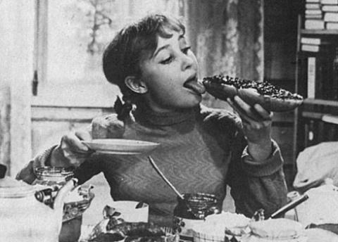 10 хитов советского детского…
