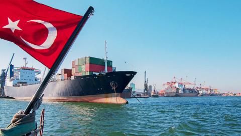 Турция давит на Россию, устр…