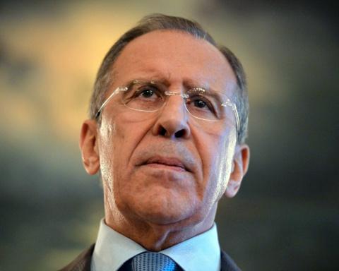 Лавров: Украина хочет похоронить минские соглашения, возложив вину на Россию