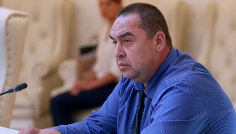 Жители ДНР и ЛНР готовили сд…