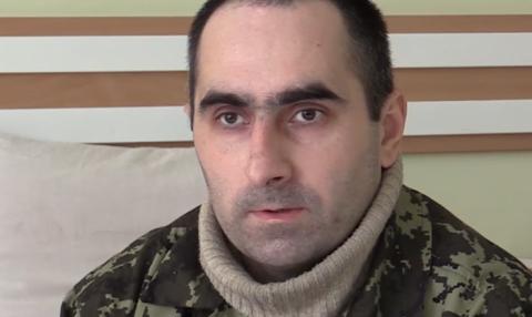 Зараженный радиацией дезертир о танках ВСУ: «Техника на один бой. Это гробы!»