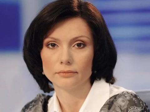 Бондаренко: сбежал Янукович …