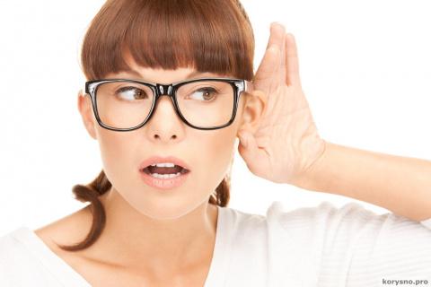 Почему нас раздражает собственный голос