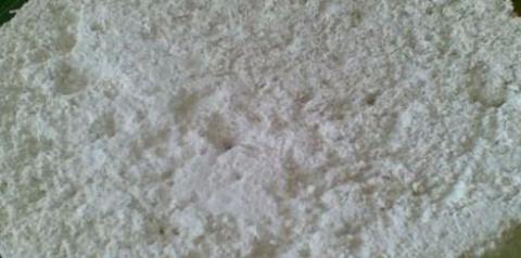 Разработка брестских ученых: эко дом изо льна