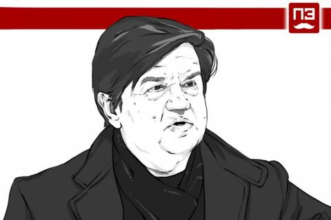 Карасев о предложении России…