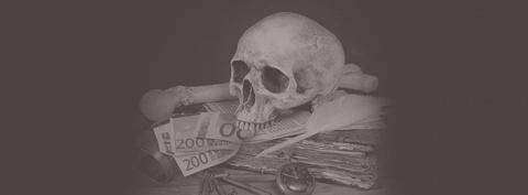 Разоблачения: умершие доктор…