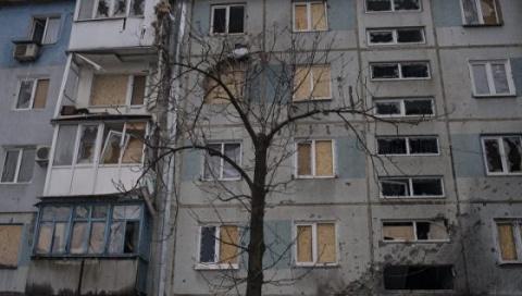 «Укртелеком» потерял контроль над телекоммуникациями в ЛДНР