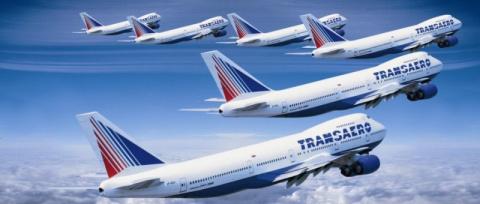 10 широкофюзеляжных самолето…