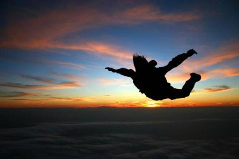 13 преград на пути к счастью…