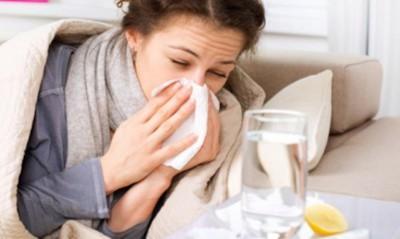 13 лучших домашних средств для лечения простуды